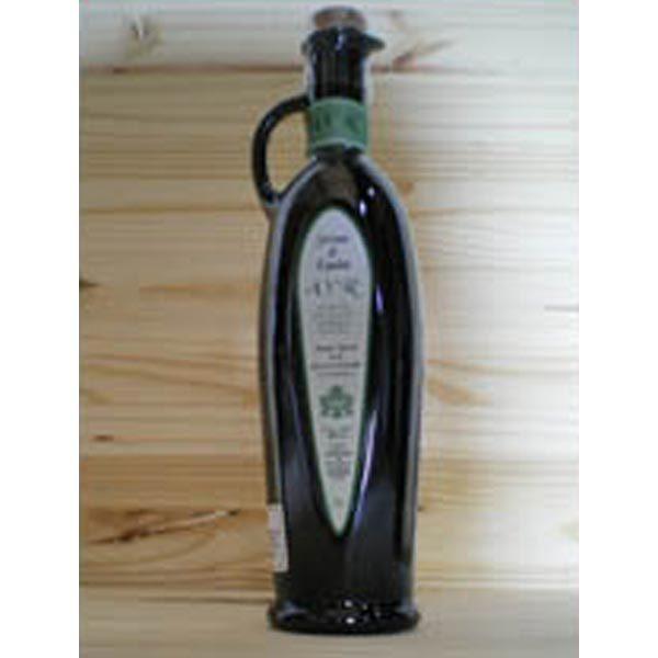 aym aceite de oliva virgen extra sierra de espadan